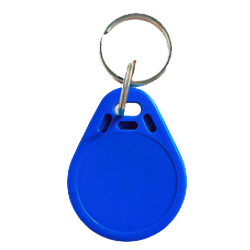 Fanvil-AC102 Key Fob (10 Pack)