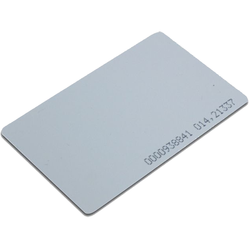 Fanvil-RFID Card (125Khz) (10 pack)